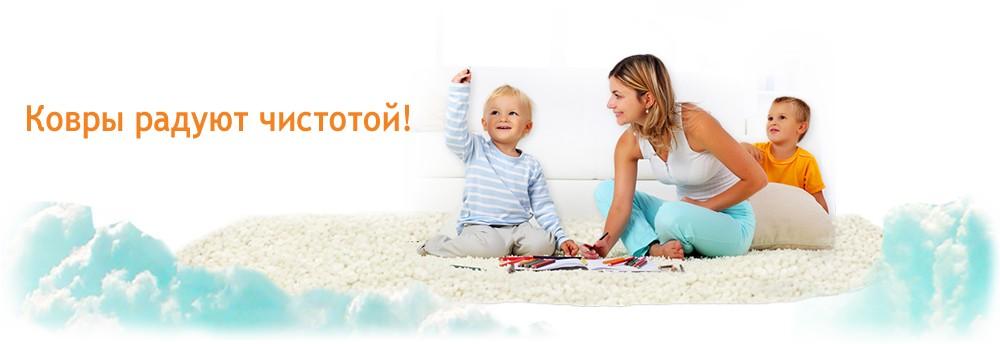 him-kovrov1